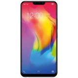 Vivo Y83 exchange offer, price and specs details- ₹7104 Off