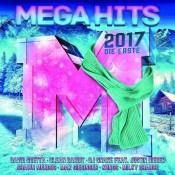 Rockabye Feat Sean Paul Anne Marie Clean Bandit (10)