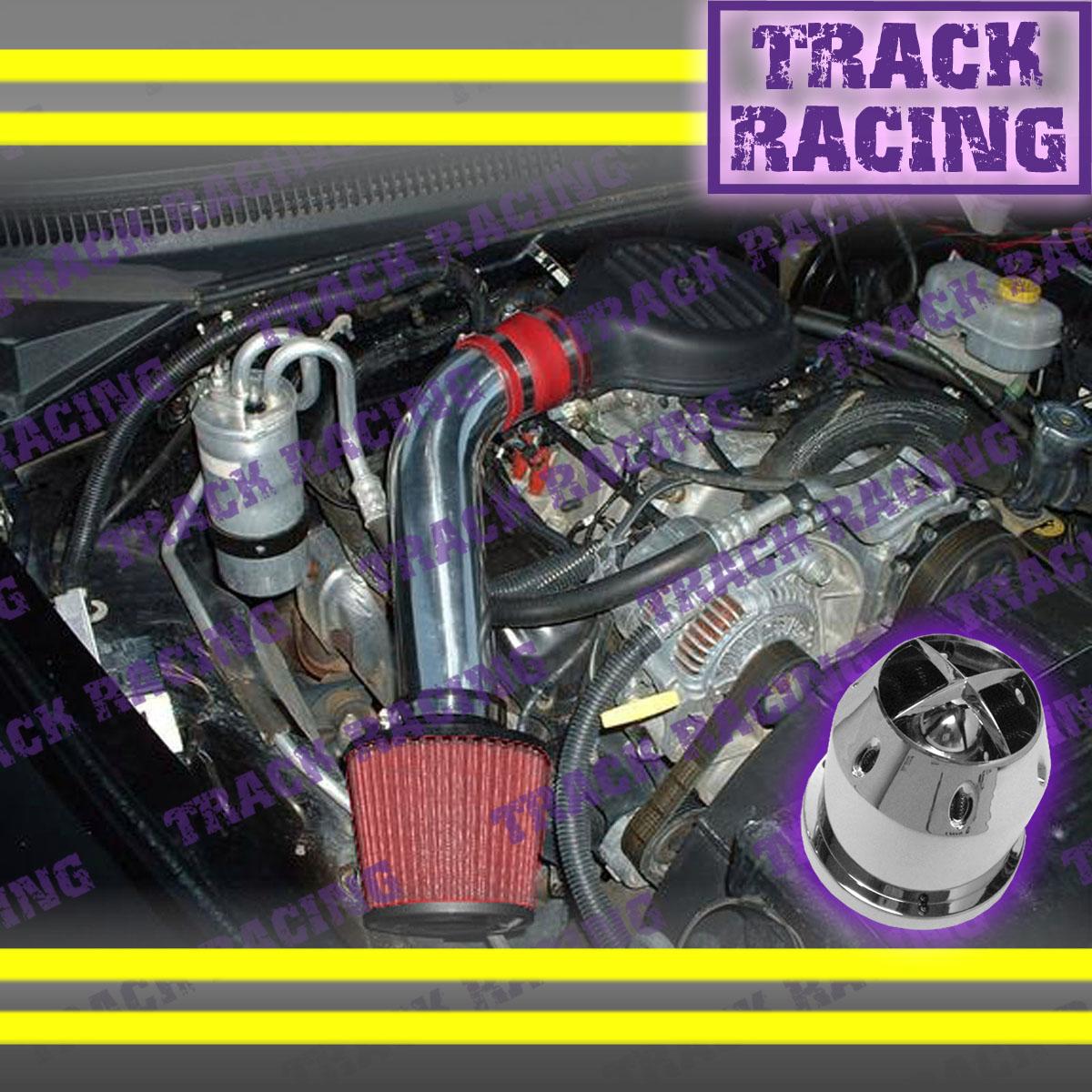 Body Dodge Parts Ram 1999