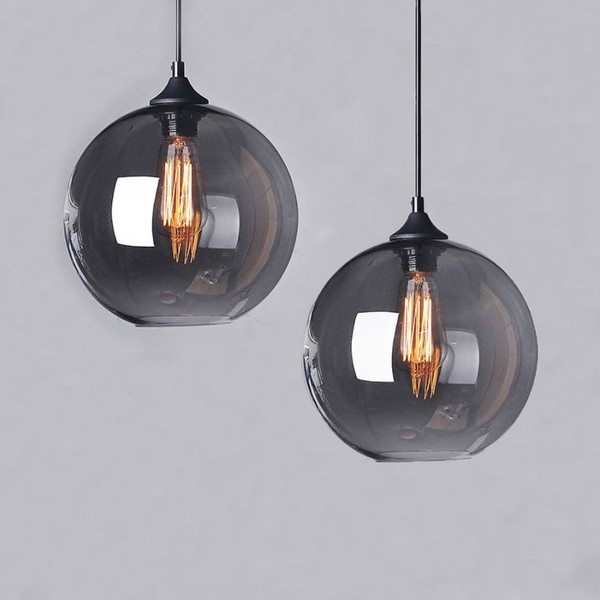 pendant ceiling lighting # 34