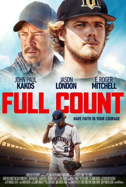 Full Count Movie Trailers Itunes