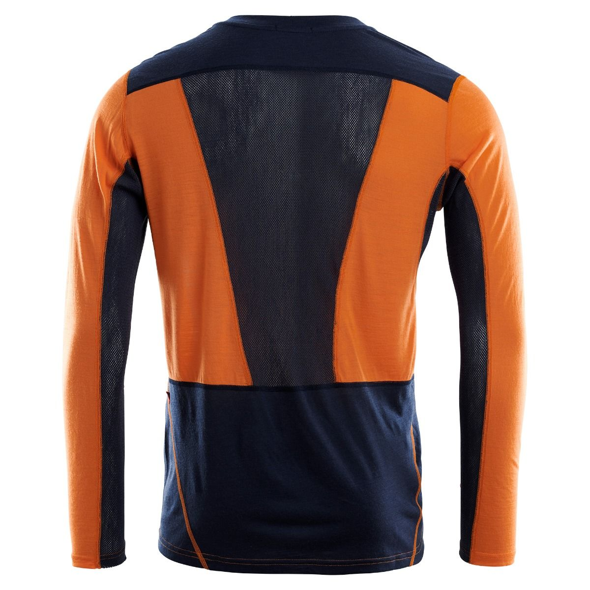 Aclima Lightwool Sports Shirt Man