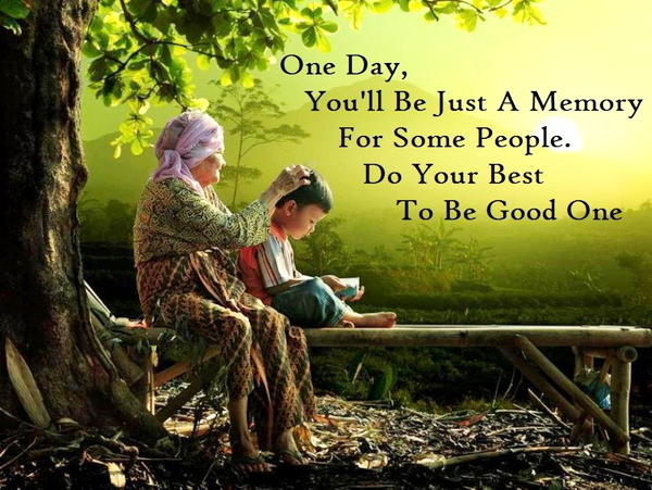 Image of: Feel About Doing Good Trans4mind Favorite Inspiring Quotes Doing Good