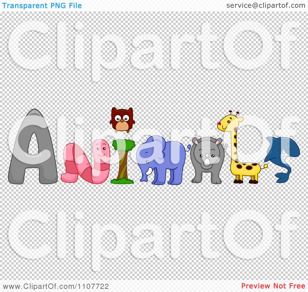 Owl Money Clip Art