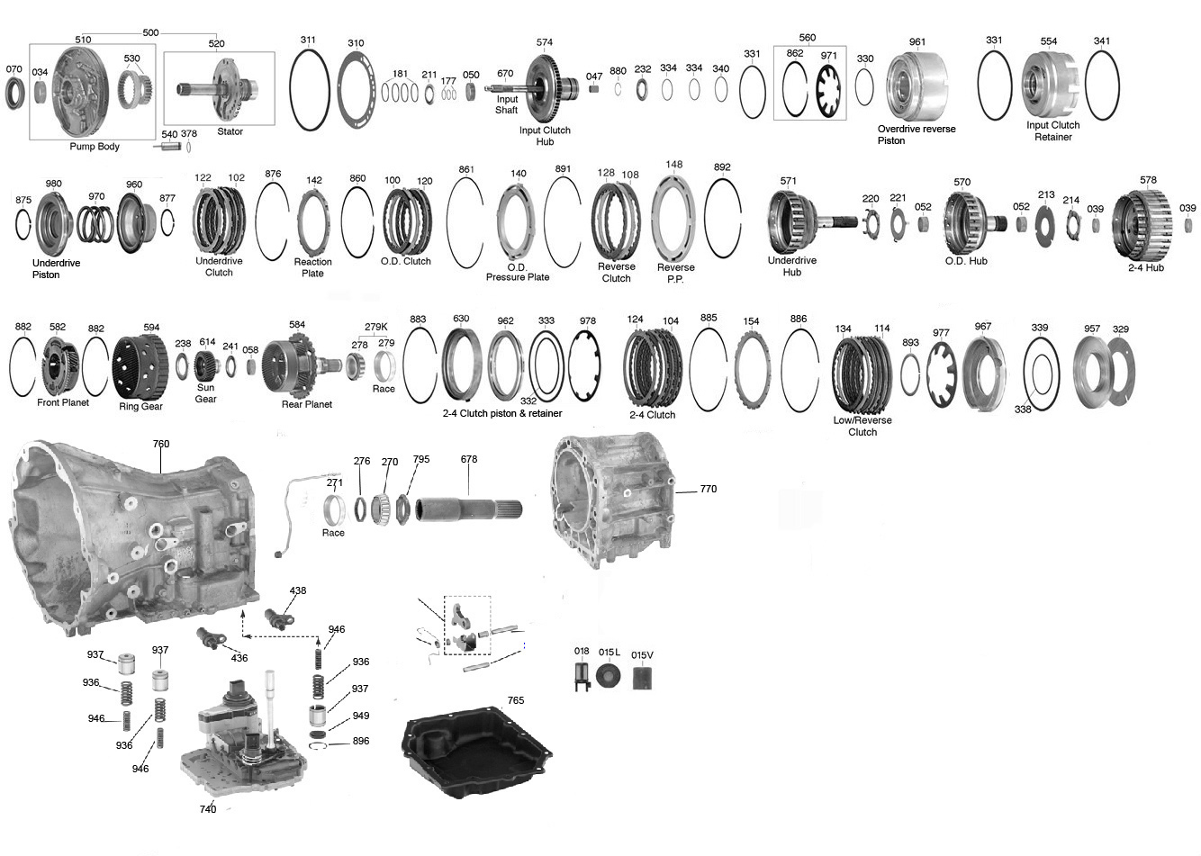 Ddx512 Stereo Wiring Diagram Get Free Image About Wiring Diagram