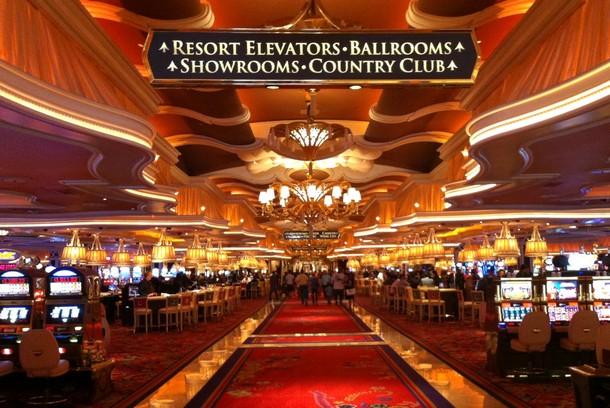 Get Fresh Las Vegas