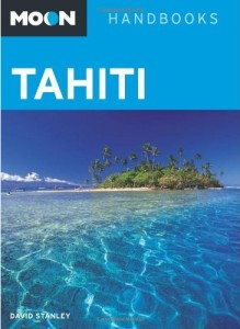 The ultimate guide to diving in French Polynesia | Travel ...