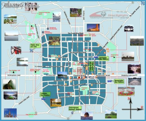 benevento tourist map » ..:: Edi Maps ::.. | Full HD Maps