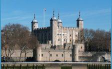 tower of london wikipedia # 13