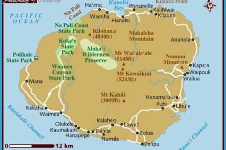 Napali Coast Hike Map on pali mountain map, fall creek state park map, barking sands base map, maui hike map, diamond head hike map, pali highway map, kalalau trail map, havasupai hike map, kalalau beach map, kauai waterfall map, waimea canyon trail map, georgia state map, kauai satellite map, kauai snorkeling map, kalalau hike map, mauna kea summit hike map, hanakapiai beach map, napali hike map, nw coast trail map, wailua falls kauai map,