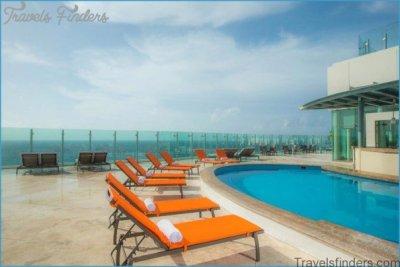 TOP 10 BEST 5 STAR LUXURY HOTELS IN SPAIN - TravelsFinders ...