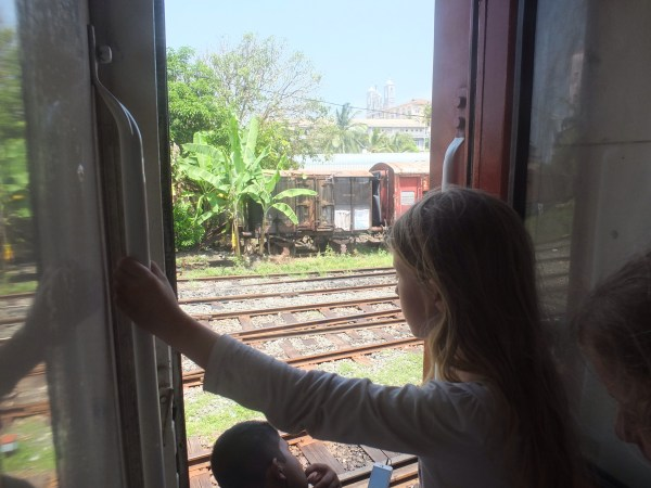 train colombo to galle # 70