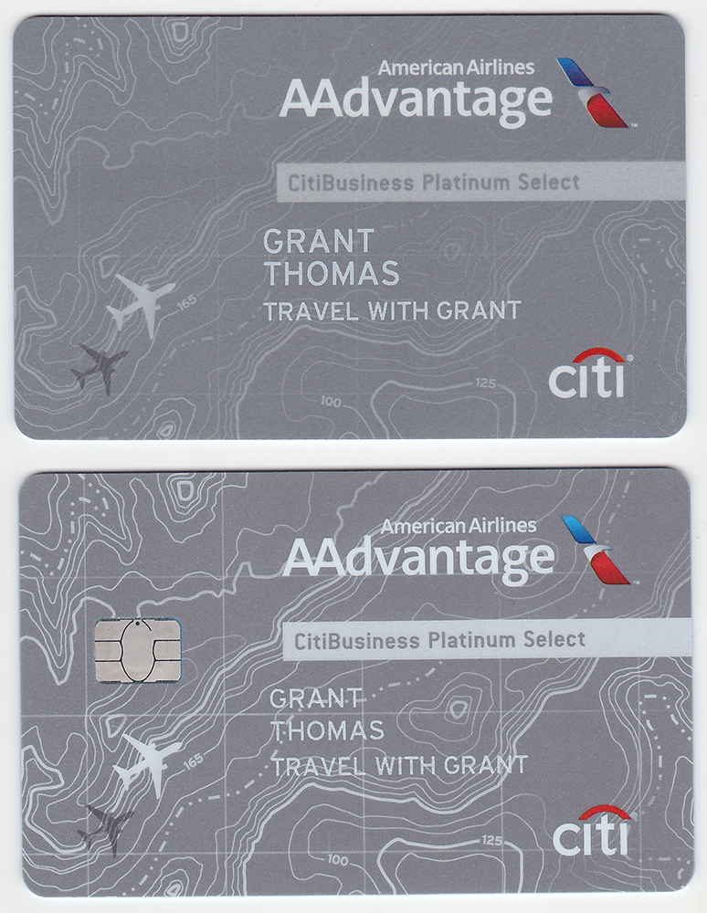 continental airlines credit card - 774×1000