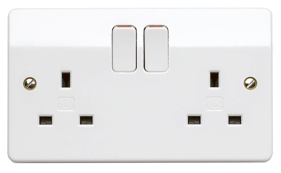 Switches  Sockets   Wiring Accessories   Electrical Supplies  Online     Internal Sockets