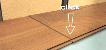 How to Lay Laminate Flooring   Wickes co uk How to lay laminate flooring