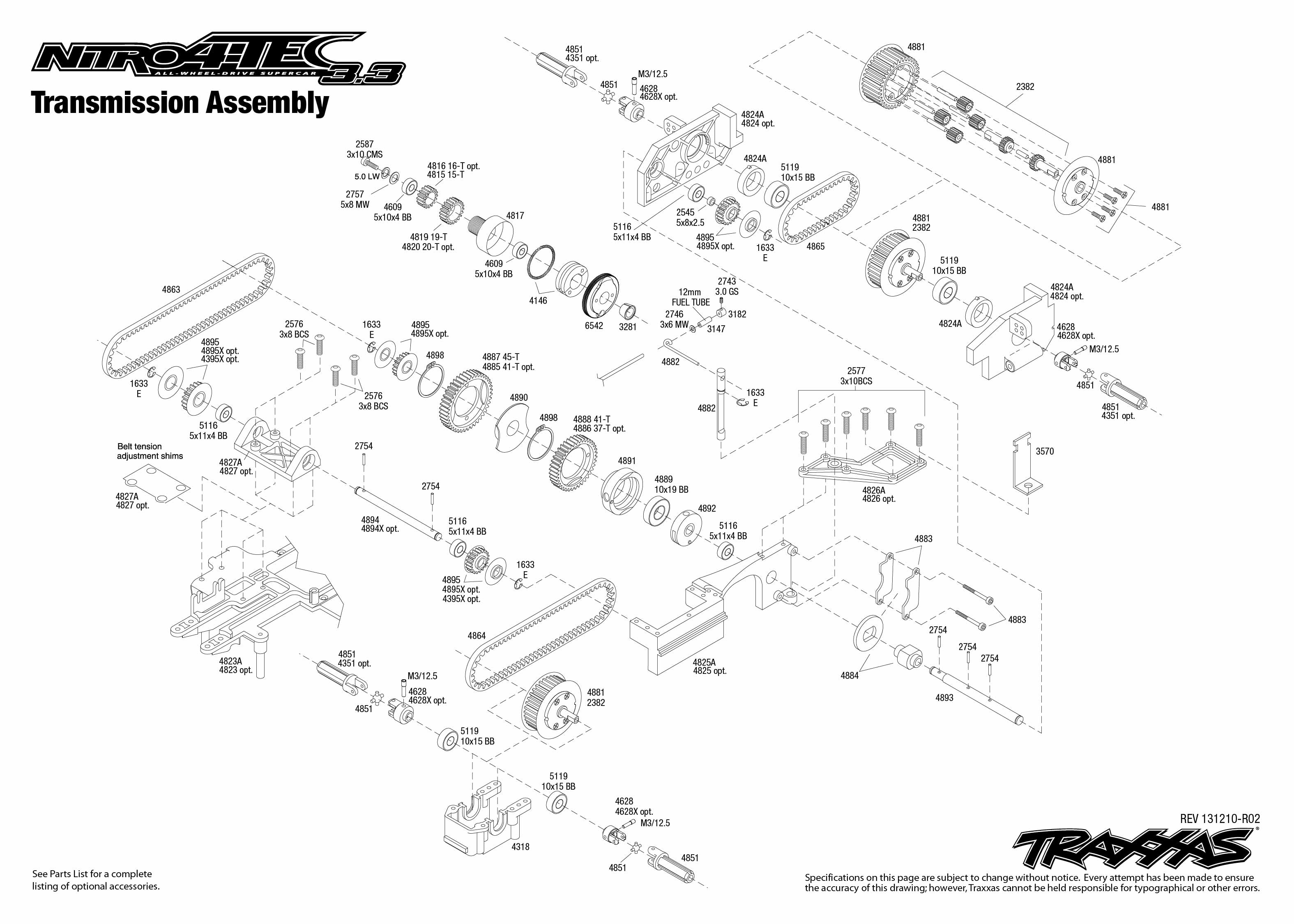 Traxxas Oba Wiring Diagram from i3.wp.com