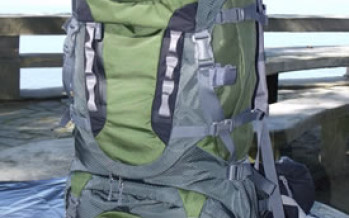 Review Mochila Deuter Aircontact Pro 60+15