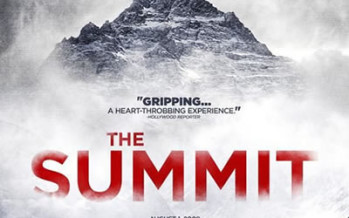 Filme The Summit