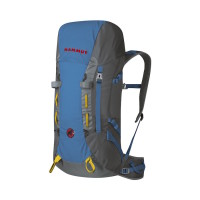 Mammut Trion Element