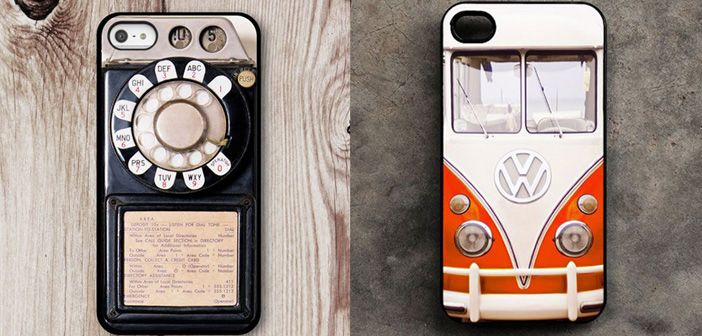 The Coolest Phone Cases Ever Fropky Com Boring You