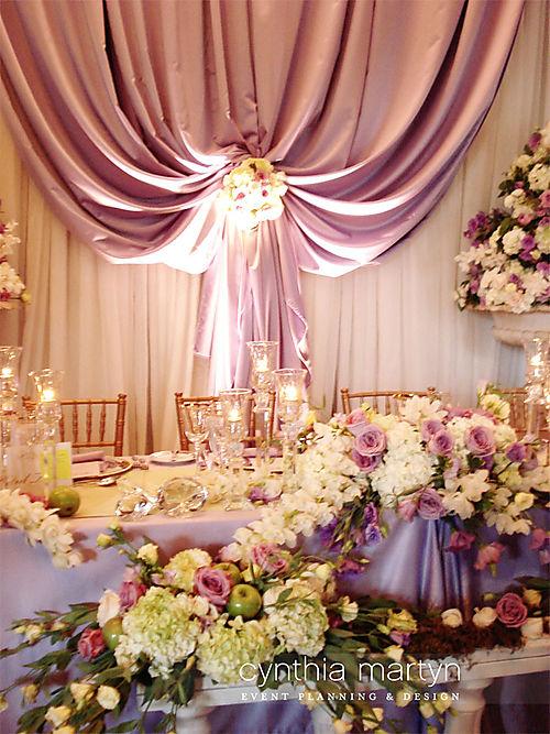 Trendsetting Wedding Wedding Blog Inspiration Of The Week Wedding Reception Fabric Backdrops