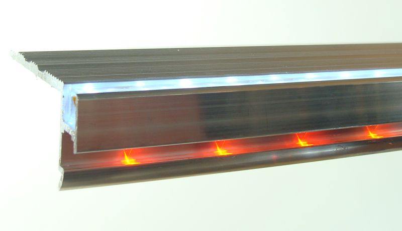 Rgb Led Light