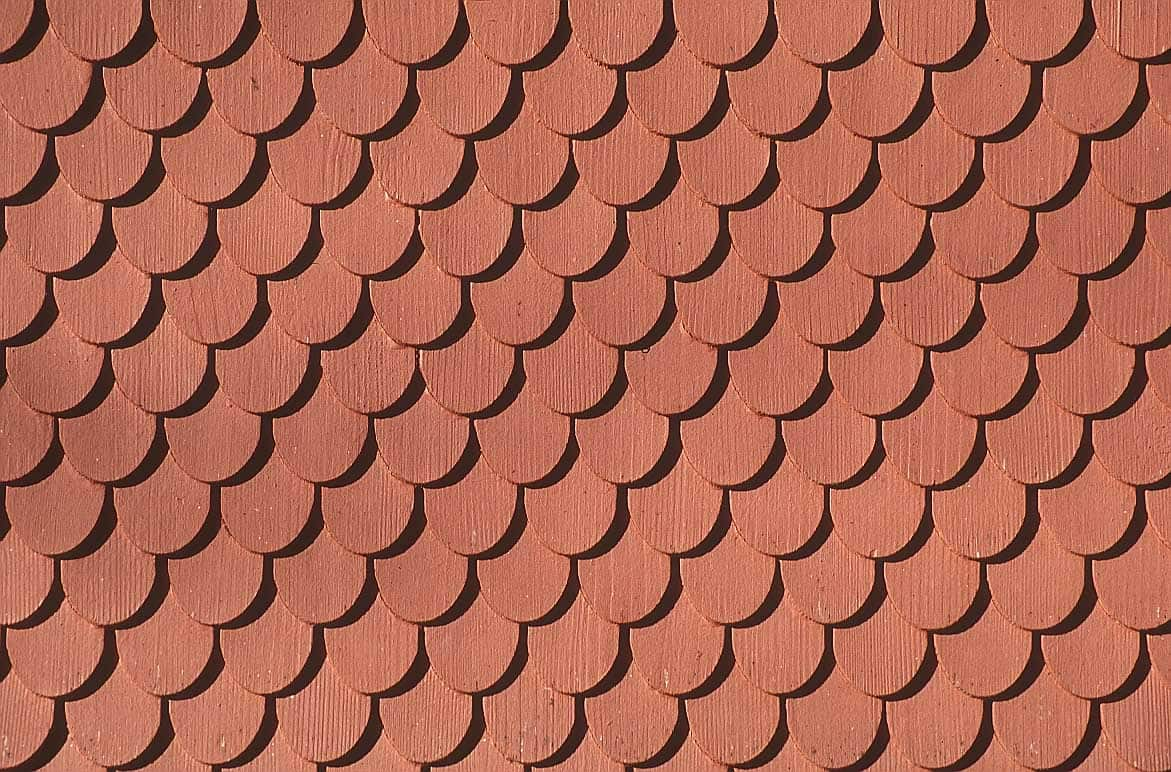 Castle Roof Textures Seamless