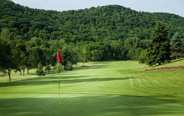 Member Courses   Three Rivers Golf Association Cedar Valley Golf Course