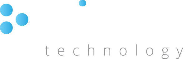Tridens Technology