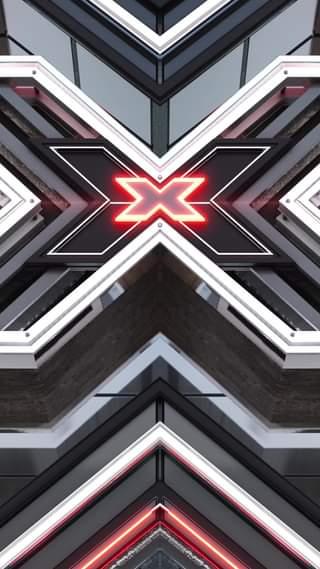 È ufficiale! Ecco i nomi dei giudici di @X Factor Italia 2021: @MIKA, Hell Raton, @Emma M…