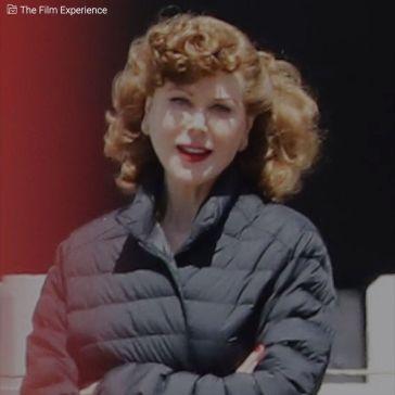 Nicole Kidman è ancora sotto le critiche ma non per il suo lavoro bensì per i cambiamenti …
