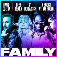 Dance Music. David Guetta, Bebe Rexha, Ty Dolla $ign e A Boogie Wit Da Hoodie pubblichera…