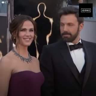 Per molto tempo Jennifer Garner ha accettato, per amore, le umiliazioni di suo marito. Ma …
