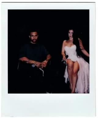 """Pop Music. """"Scattered"""" è il titolo del nuovo di Lauren Jauregui in collaborazione con Vic …"""