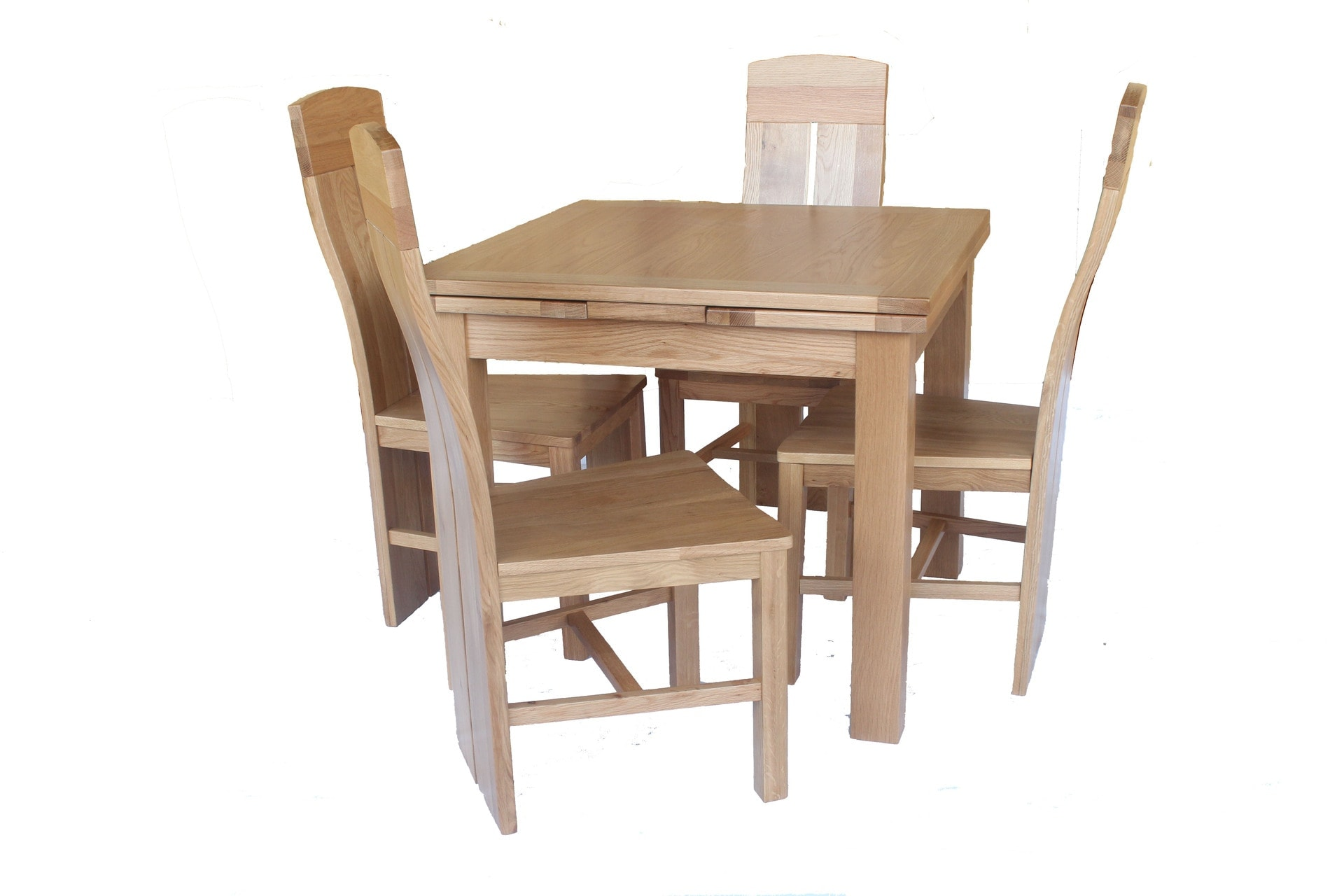 Contemporary Sets Room Dining Sale