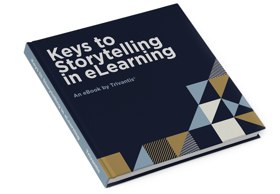 Examples Mobile Captivate Learning Adobe