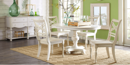 20  Off Dining Room Furniture at Cozy Interiors   Cozy Interiors     20  Off Dining Room Furniture at Cozy Interiors  Anchorage  Alaska