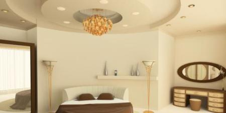 drywall ceiling » Ceilings at Jims Dream Homes | ceiling