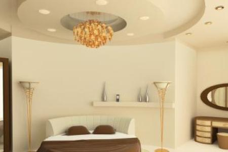 interior sheetrock design ideas » Full HD MAPS Locations - Another ...
