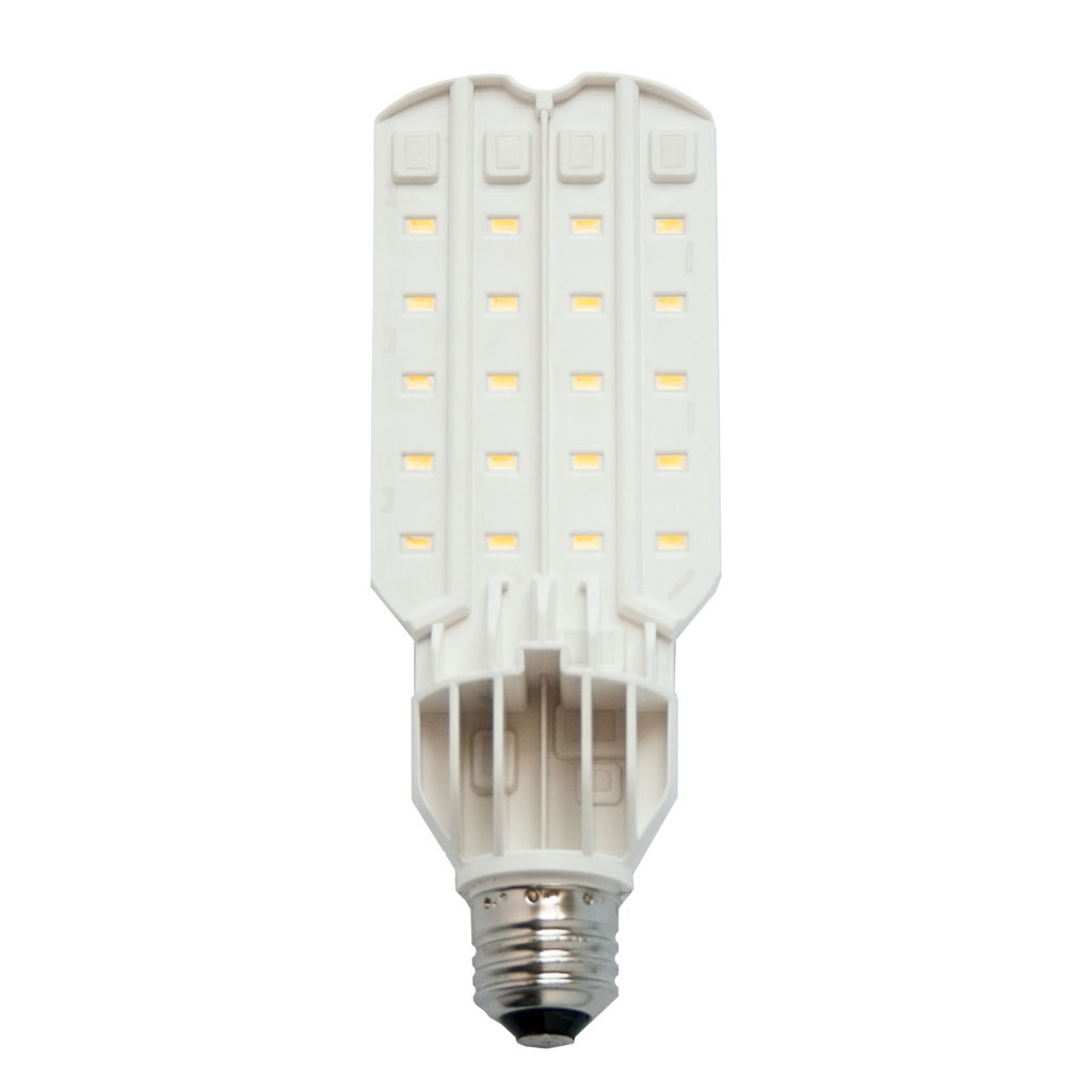 Led Light Bulb Replacement