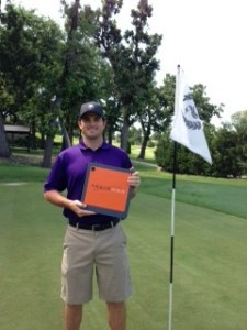 Troy Denton  PGA Professional     Golf Instruction Biography   Troy     I am the Director of Instruction at Maridoe Golf Club in Carrollton  Texas   I have been in involved in golf for 17 years  I played junior golf at a  high