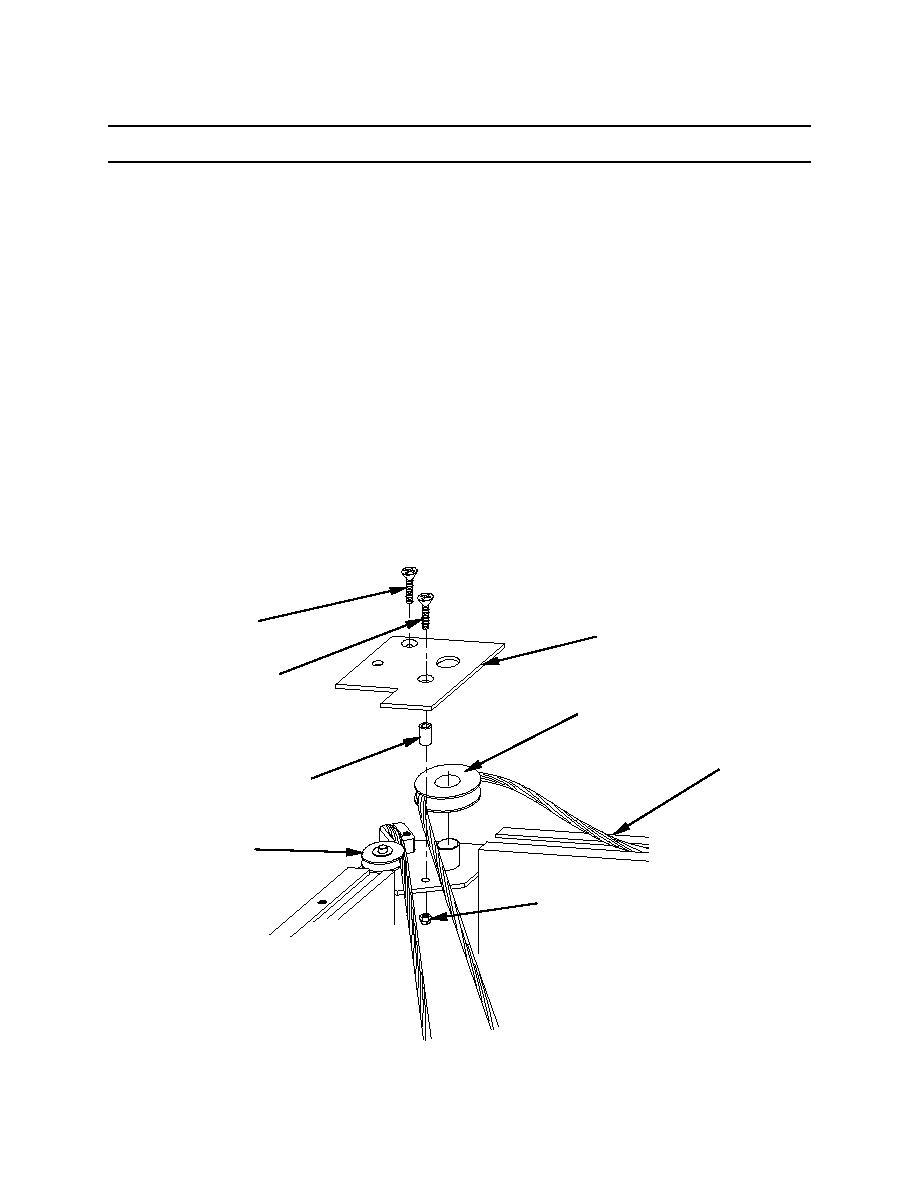 M105 trailer wiring diagram wiring diagram with jzgreentown