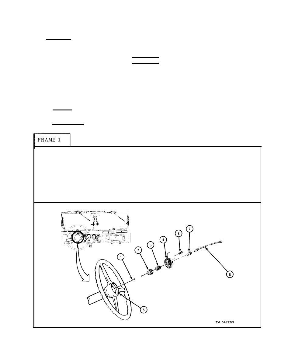Holden Vz Stereo Wiring Diagram