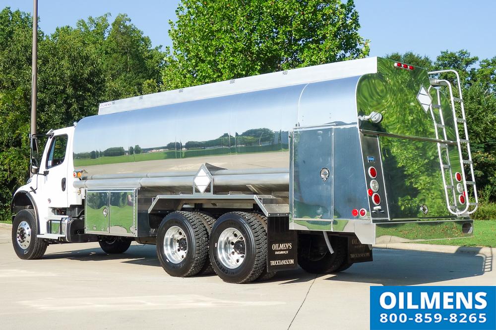 Freightliner Truck Parts Catalog