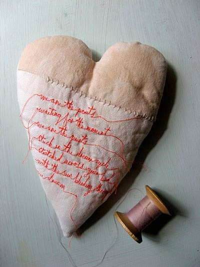 Para De Cartas Dia De Manualidades Con San Baraja Valentin