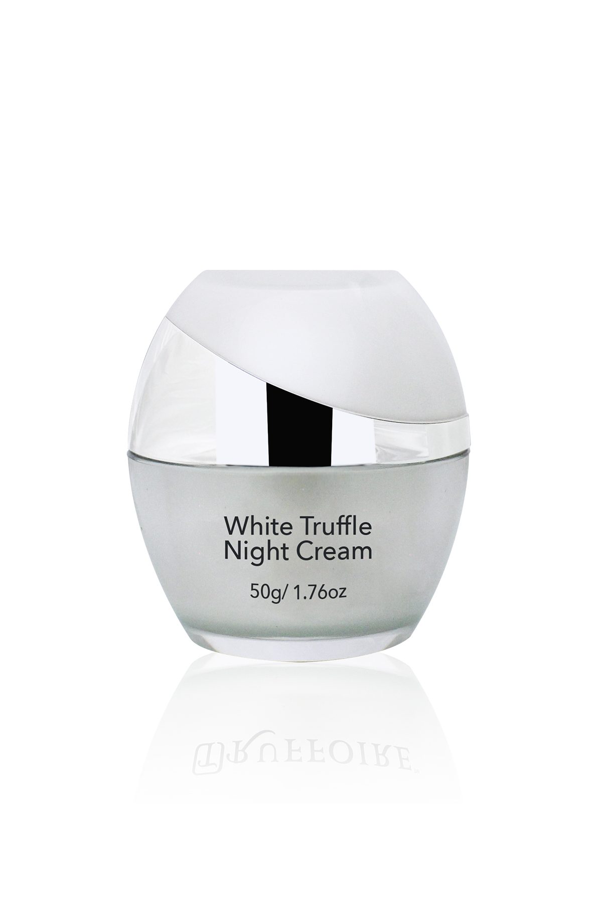 Care Reviews Skin Truffoire