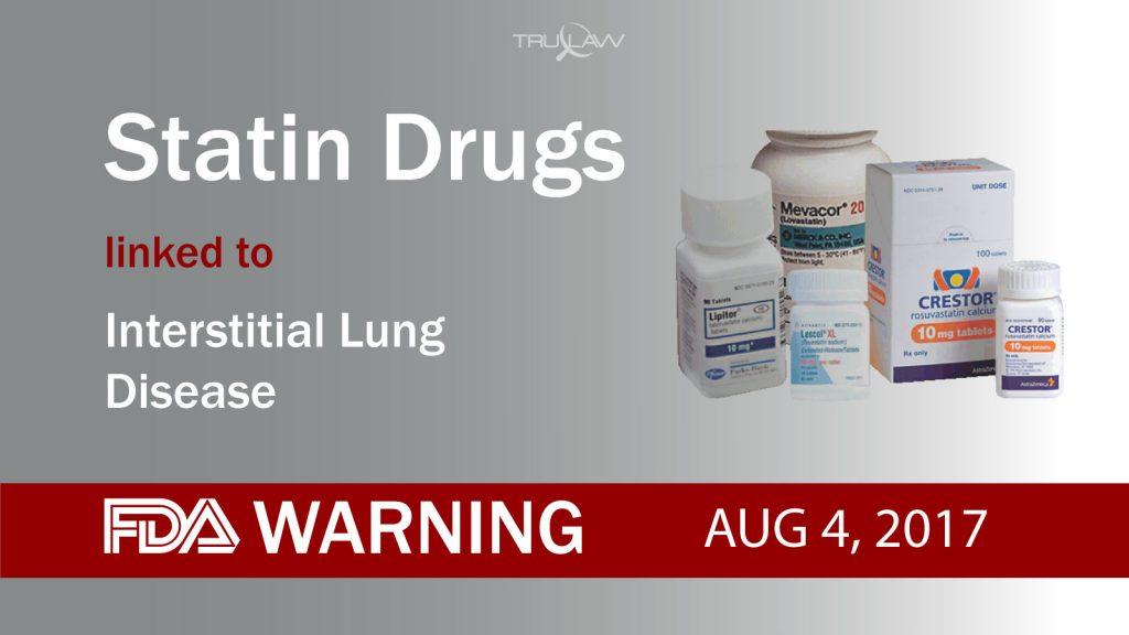Free atorvastatin