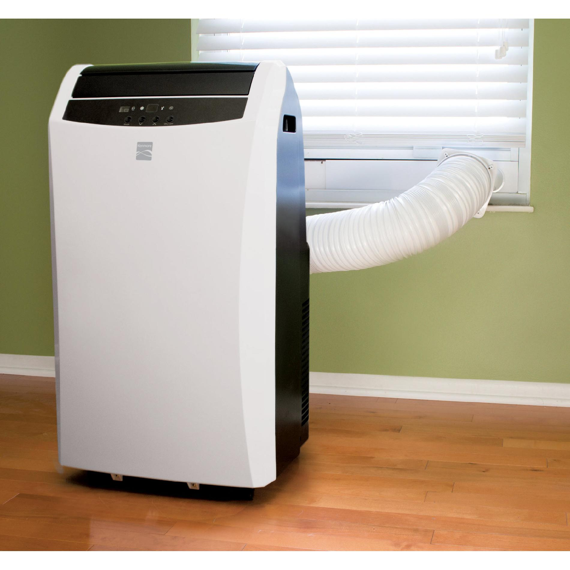Furnace Air Conditioner