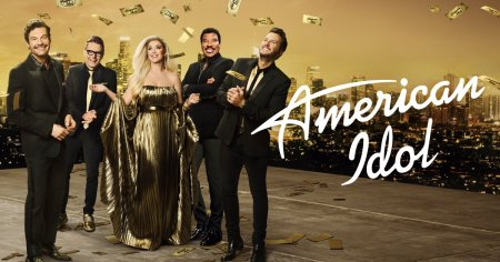 American Idol Voting 2021 | ABC
