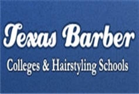 texas barber college dallas tx 75241 citysearch